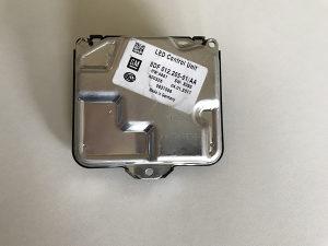 Xenon Balast HELLA 5DF 012.205-01/AA