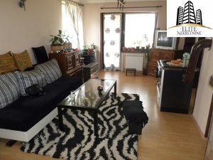 Kromolj , kuća od 240 m2 na prodaju!