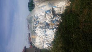 Dzambo big bag 061 426 569