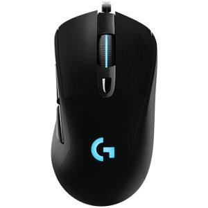 Logitech G G403 Prodigy Novo!!!