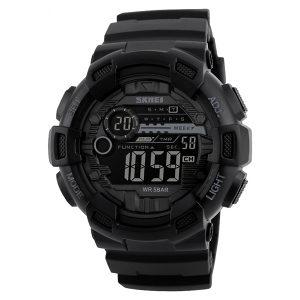 Ekstra sportski digitalni sat SKMEI - model sa slike