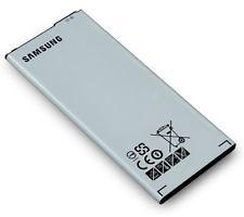 Baterija za mobilni Samsung Galaxy A7 2016