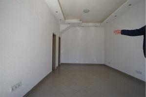 poslovni prostor ,stari grad, 30 m2