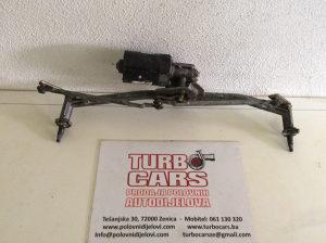Poluge brisača VW Golf 4,Audi A3
