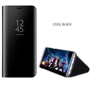 IPhone 6 6s premium futrola prozirna