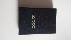 Zippo upaljač Original 062/325-468
