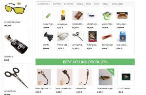 onlajn trgovina (webshop)