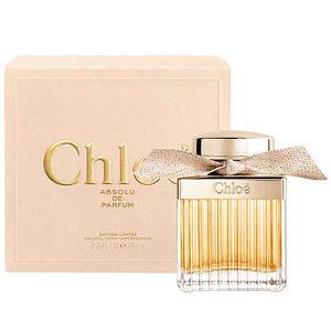 Chloe Absolu de Parfum edp 75ml  75 ml