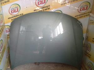 Prednja hauba Pasat 5 2000 KRLE 16873