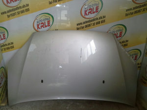 Prednja hauba Fokus C Max 2005 KRLE 16875