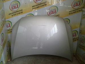 Prednja hauba Polo 6R 09-14 KRLE 16876