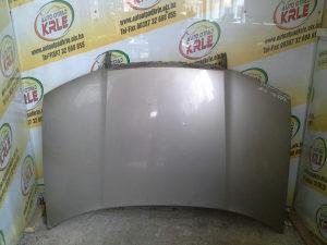 Prednja hauba Fabia 01-06 KRLE 16877