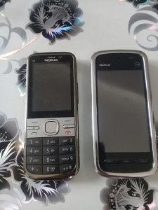 Mobilni uredaji