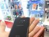 Samsung Galaxy A8 2018 black