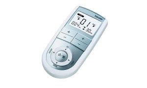 860351 Digitalni uređaj za terapiju strujom