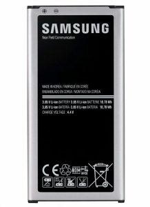 Baterija Samsung S5,originalna