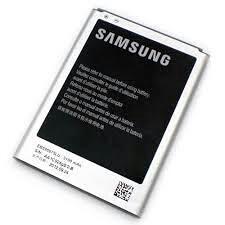 Baterija Samsung S3,originalna