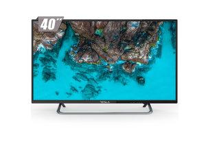 """TESLA TV 40"""" K307BF"""