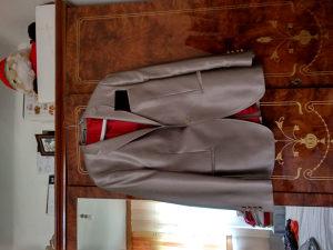 Odijelo Cesar's