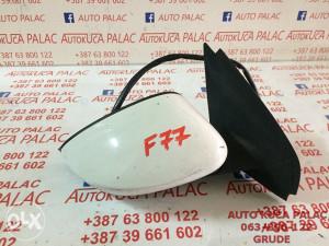 RETROVIZOR DESNI Fiat - STILO  F77
