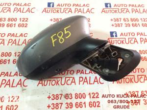RETROVIZOR DESNI Fiat - GRANDE PUNTO  F85