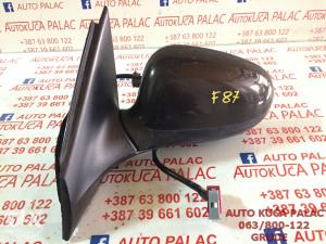 RETROVIZOR LIJEVI Fiat - CROMA 2007  F87