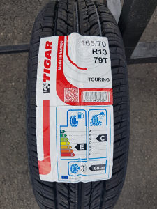 TIGAR TOURING 165/70/R13 79T