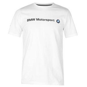 PUMA BMW MUSKE MAJICE 2018