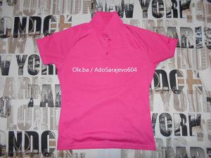 Majica Kratkih Rukava WaveBoard Velicina M / L