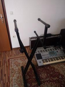 Stalak za klavijature