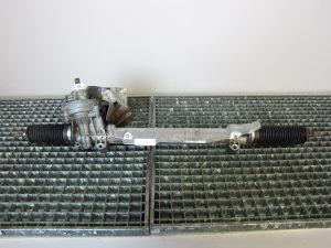 LETVA VOLANA MB A-CLASS W169 6900001996