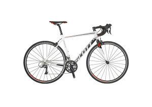 Bicikl biciklo SCOTT Speedster 40 L 56 28 265365 513097