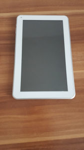 """Tablet 10"""" MPMAN MP101 4GB DC extra stanje"""