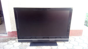 LCD TV Medion FULL HD 42""