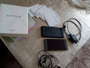 Sony Xperia XA kao nov