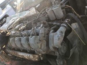 Kamion Mercedes v10   063/996-851