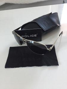 NAOCALE POLICE-NOVO
