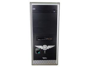 Desktop računar AMD AthlonII x2 240 2.8GHz