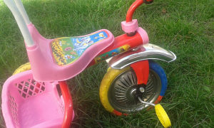 Biciklo za djecu bicikl