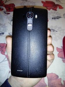 LG G4 32GB 3GB RAM kvar na maticnoj ploci