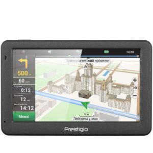 Prestigio navigacija GeoVision 5059