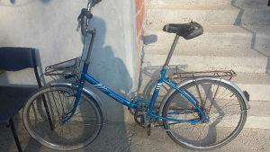 Bicikl poni