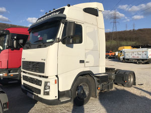 Volvo Fh12 380  063/996-851