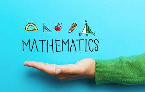 Instrukcije matematike