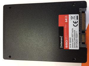 Ssd disk 64 gb 40 gb 128 gb 120 gb, 256 gb