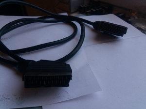 Scart kablovi
