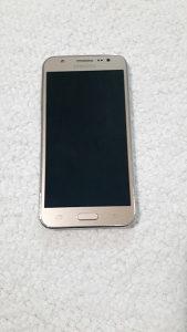 Samsung J5/ J500fn,top stanje,fiksna cijena...