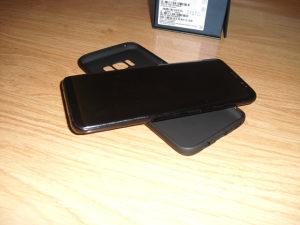 SAMSUNG  S8 /  KUTIJA slušalice