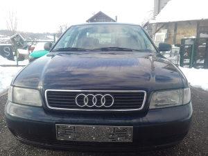 Audi A4 B5 1.8 TDI 81 kw Dijelovi Djelovi