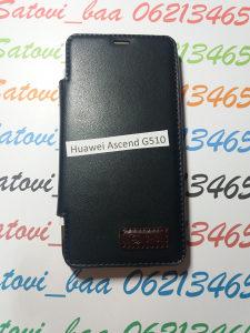 Flip Futrola Huawei Ascend G510